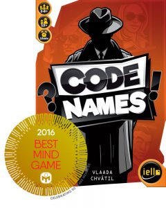 codenames-box-mind