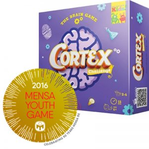 cortex-challenge-kids-box-youth