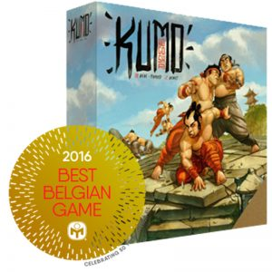 kumo-hogosha-box-belgian
