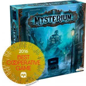 mysterium-box-coopy