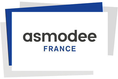Asmodee France